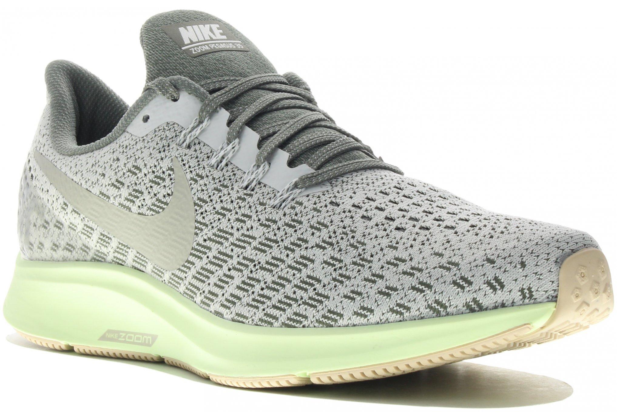 Nike Air Zoom Pegasus 35 Chaussures running femme