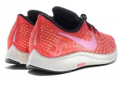 rencontrer 51002 63f34 Nike Air Zoom Pegasus 35 W