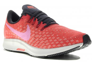 Nike Air Zoom Pegasus 35 W