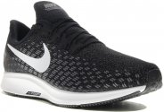 Nike Air Zoom Pegasus 35 Wide M