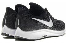 Nike Air Zoom Pegasus 35 Ancha