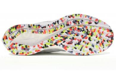 Nike Air Zoom Pegasus 36 AW M