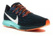Nike Air Zoom Pegasus 36 Ekiden M
