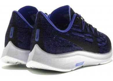 Nike Air Zoom Pegasus 36 Glitter GS Fille