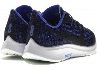 Nike Air Zoom Pegasus 36 Glitter