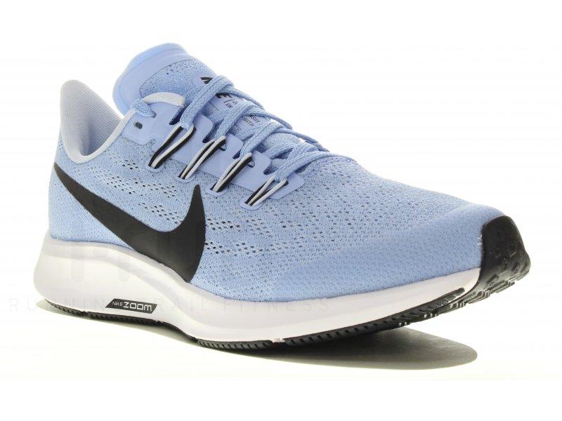 Junior Zoom Nike Pegasus Air Homme Gs Running 36 Chaussures tsrChQd