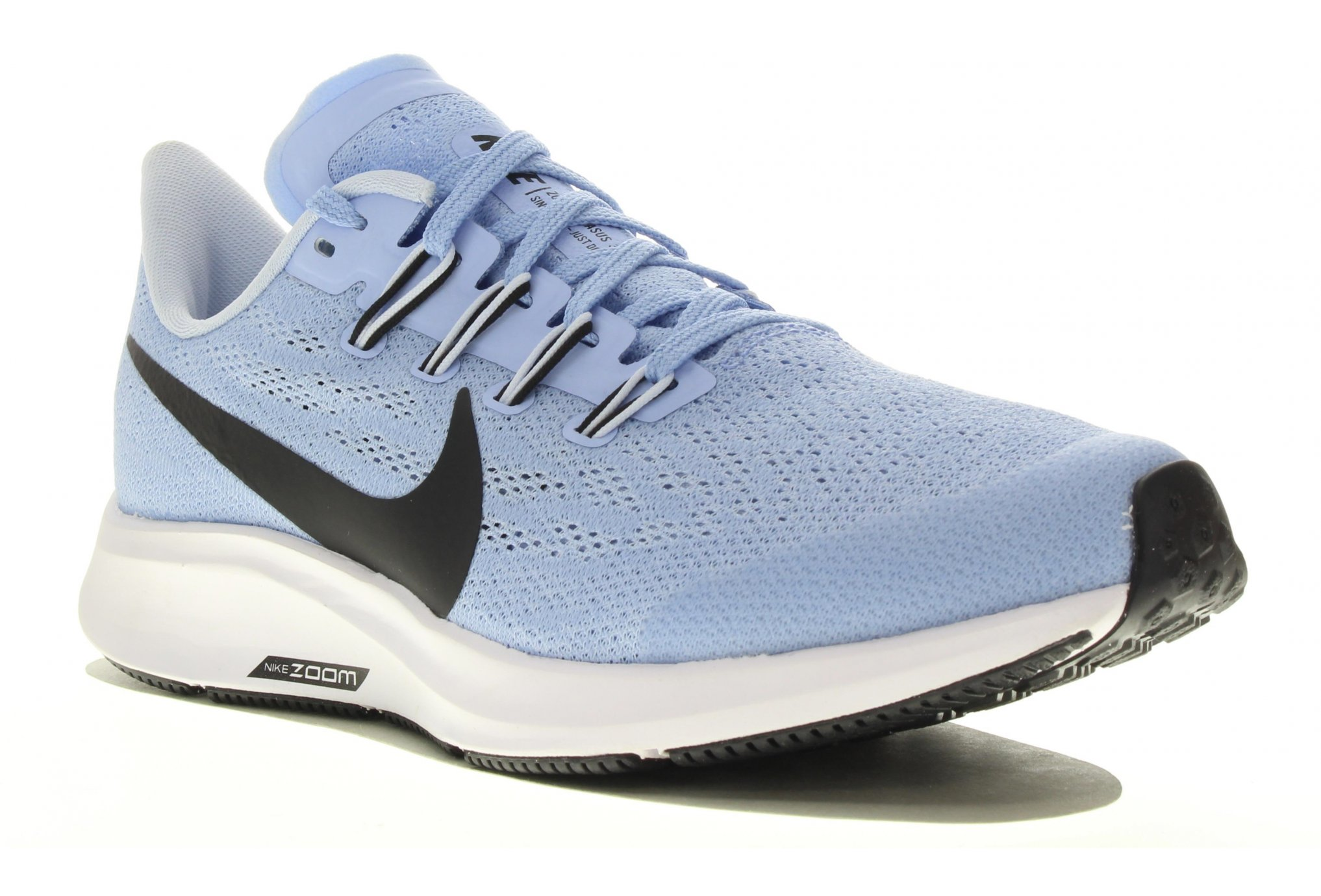 Nike Air Zoom Pegasus 36 GS Chaussures homme