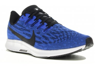basket homme nike air zoom pegasus 36