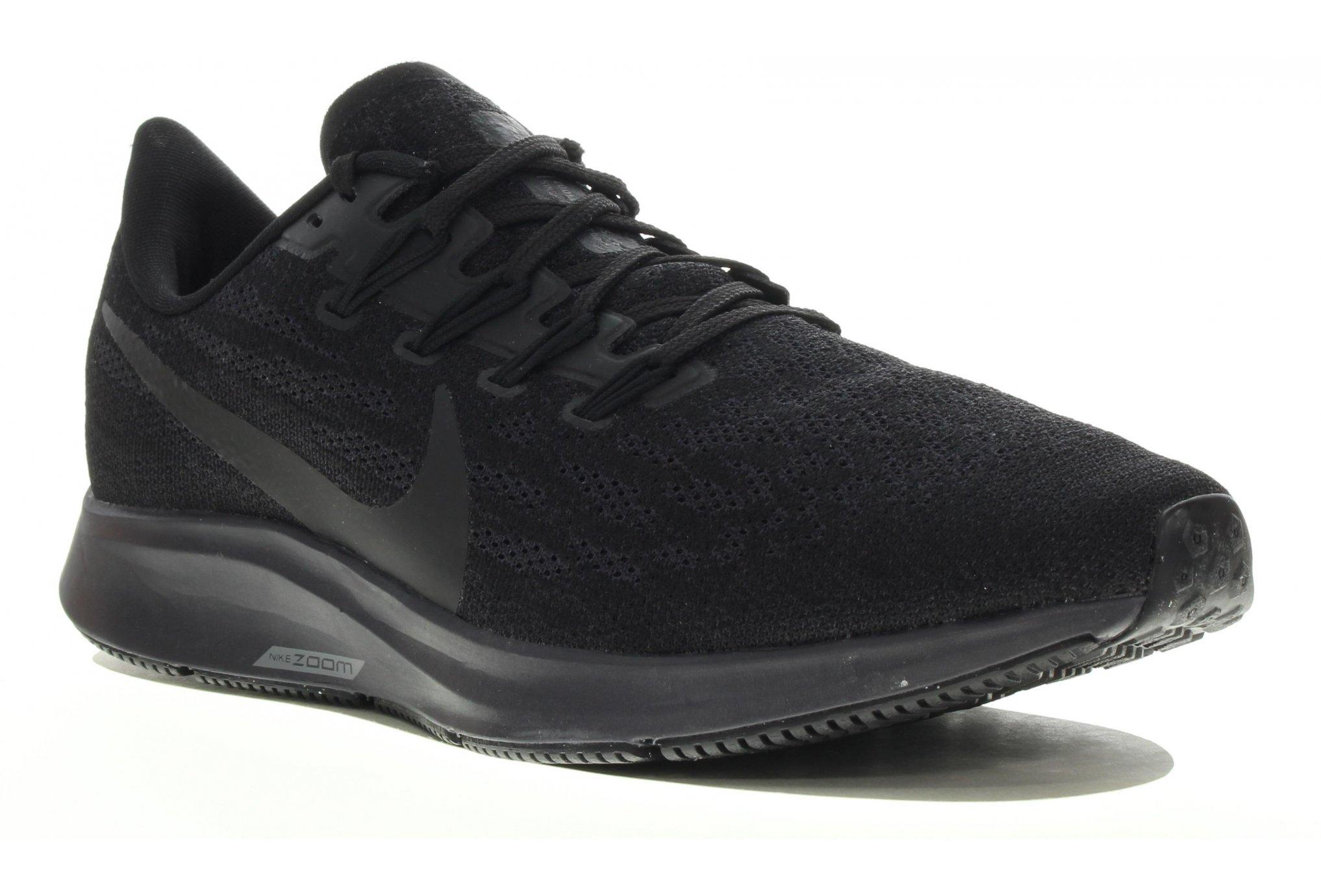 Nike Air Zoom Pegasus 36 M Chaussures homme