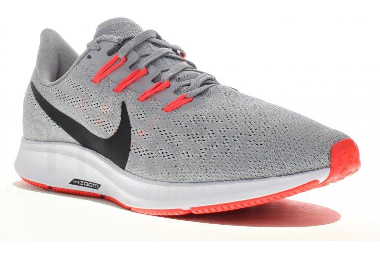 Nike Air Zoom Pegasus 36 M