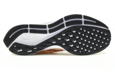 énorme réduction eef50 36b08 Nike Air Zoom Pegasus 36 Premium Rise W