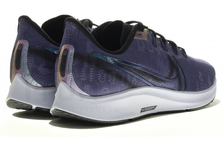 great look low cost stable quality Nike Air Zoom Pegasus 36 Premium Rise