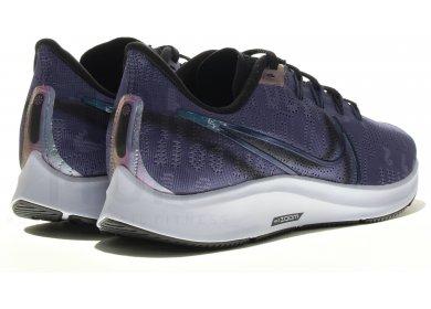 Nike Air Zoom Pegasus 36 Premium Rise W