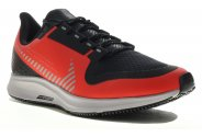 Nike Air Zoom Pegasus 36 Shield M