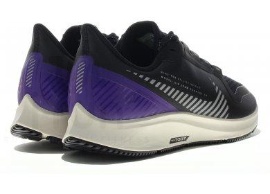 Nike Vapor Glove 4 W