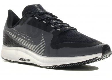 Nike Terrex Skychaser LT Gore-Tex W