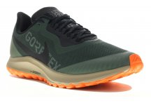 Nike Air Zoom Pegasus 36 Trail Gore-Tex M