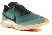 Nike Air Zoom Pegasus 36 Trail Gore-Tex W