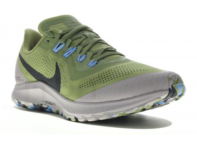 Nike Air Zoom Pegasus 36 Trail M Chaussures homme Trail