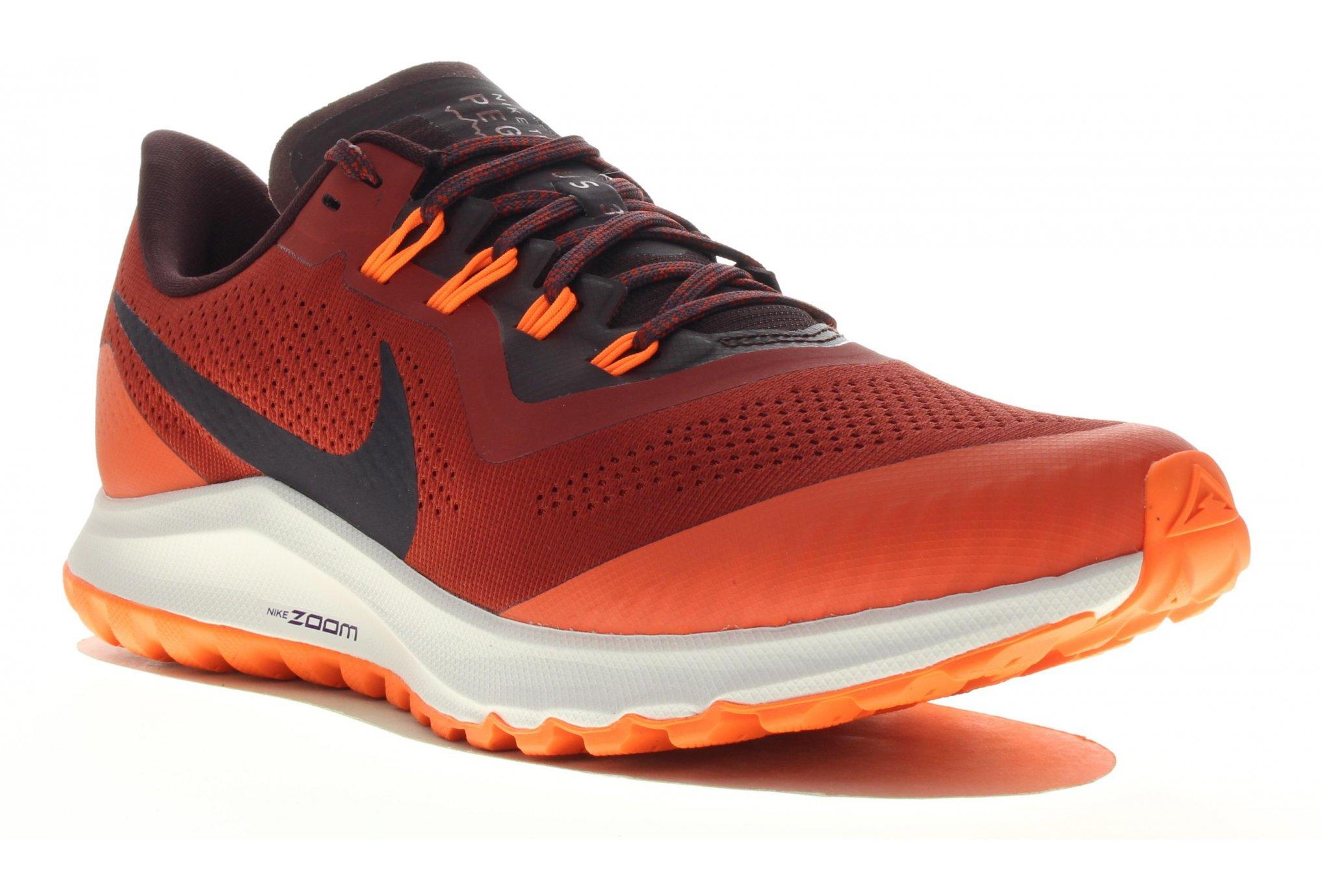 Nike Air Zoom Pegasus 36 Trail Chaussures homme