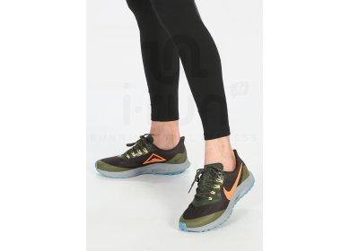 Nike Air Zoom Pegasus 36 Trail M