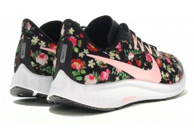Nike Air Zoom Pegasus 36 Vintage Floral GS