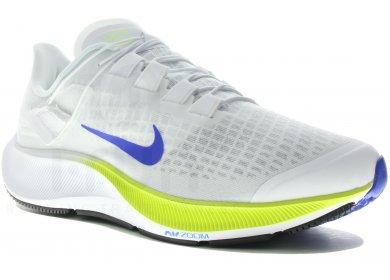 Nike Air Zoom Pegasus 37 FlyEase Ekiden M