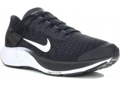 Nike Air Zoom Pegasus 37 FlyEase W