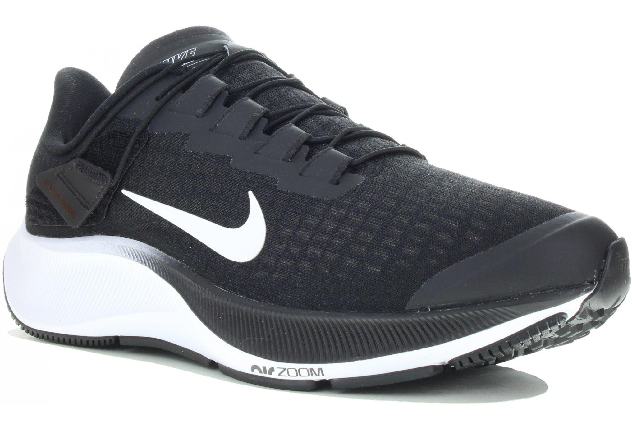 Nike Air Zoom Pegasus 37 FlyEase W Chaussures running femme