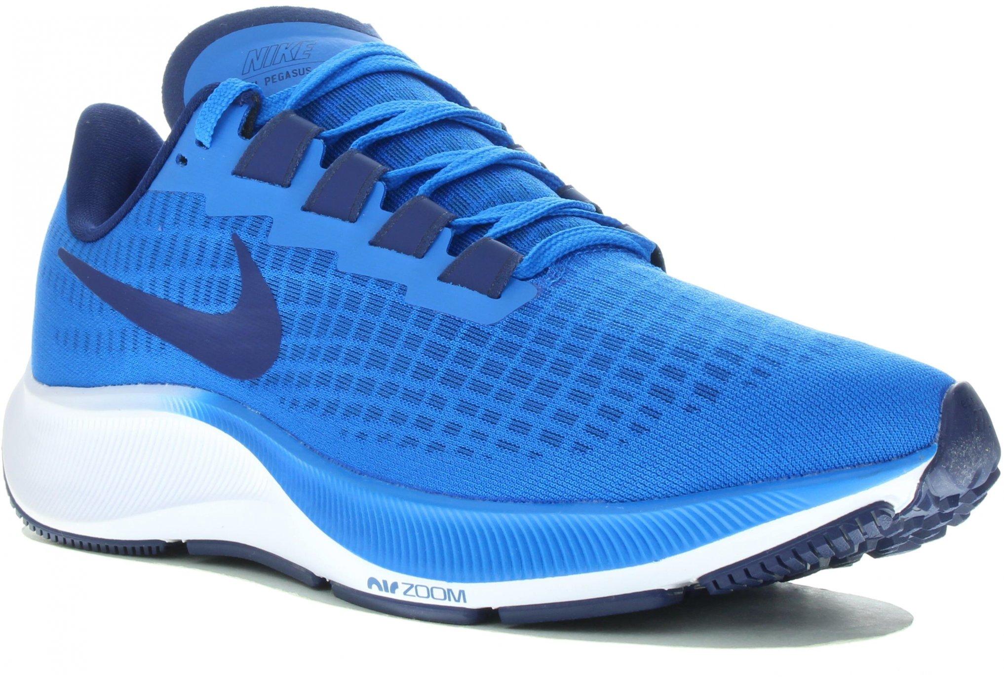 Nike Air Zoom Pegasus 37 M Chaussures homme
