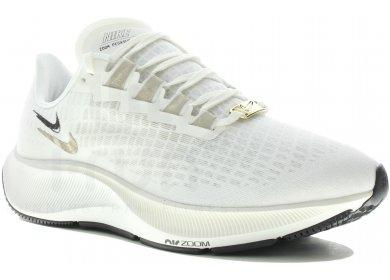Nike Air Zoom Pegasus 37 Premium W