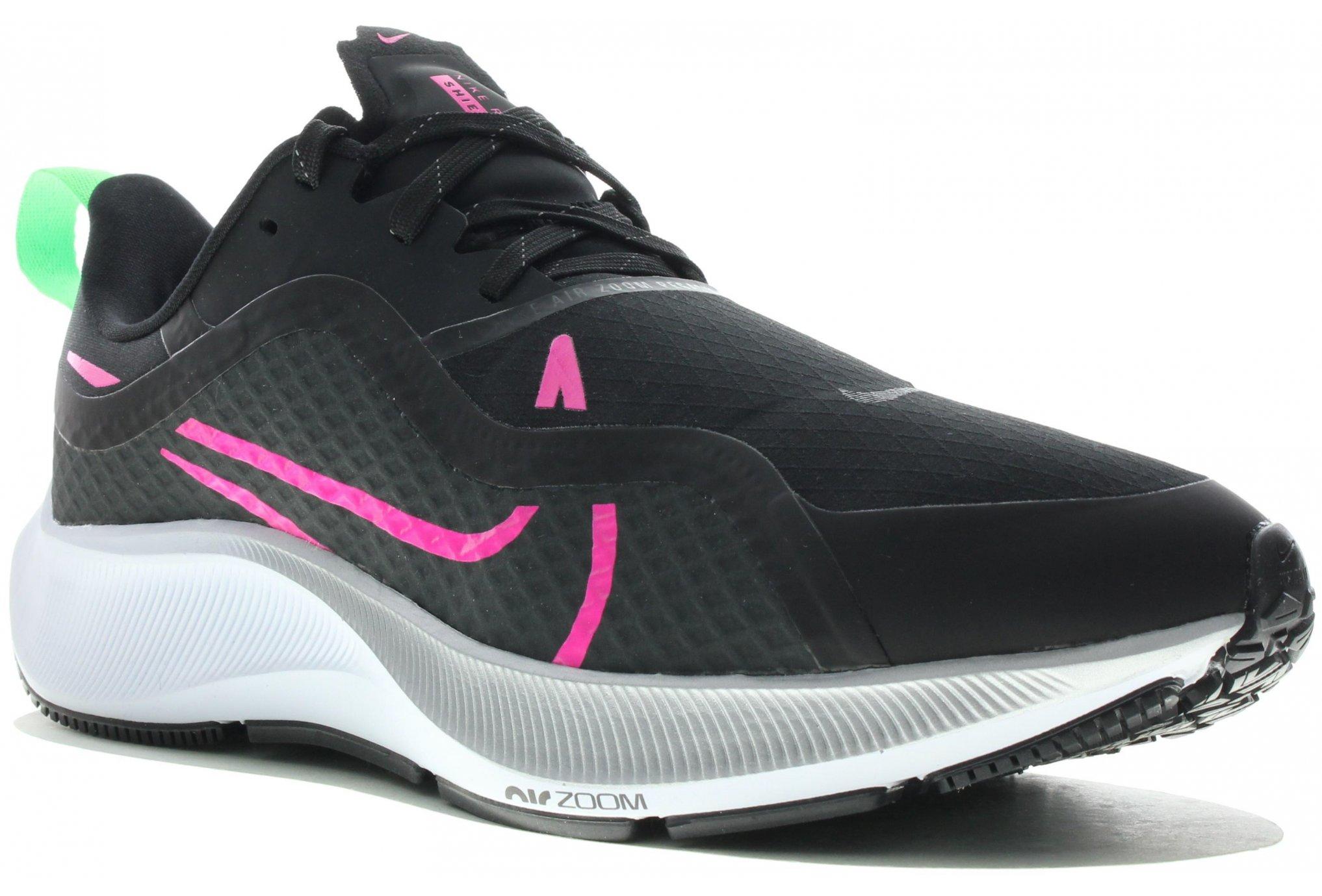Nike Air Zoom Pegasus 37 Shield M Chaussures homme