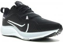 Nike Air Zoom Pegasus 37 Shield M