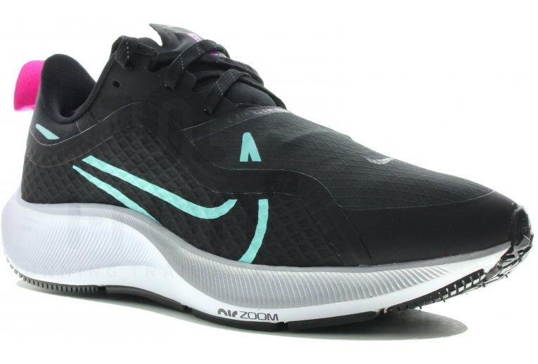 Nike Air Zoom Pegasus 37 Shield W