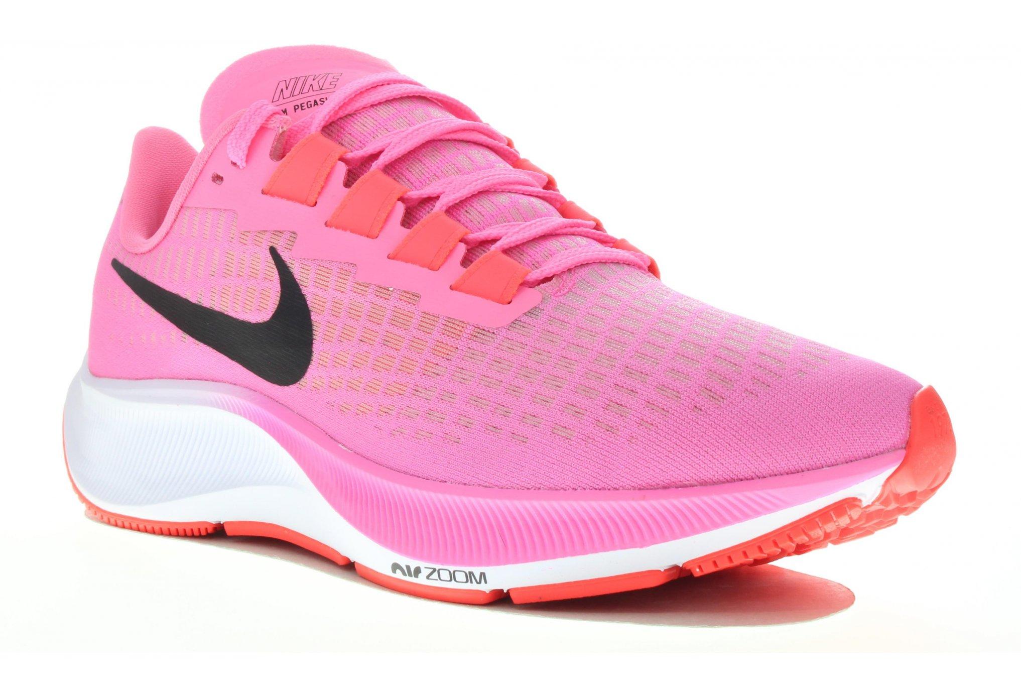 Nike Air Zoom Pegasus 37 Chaussures running femme