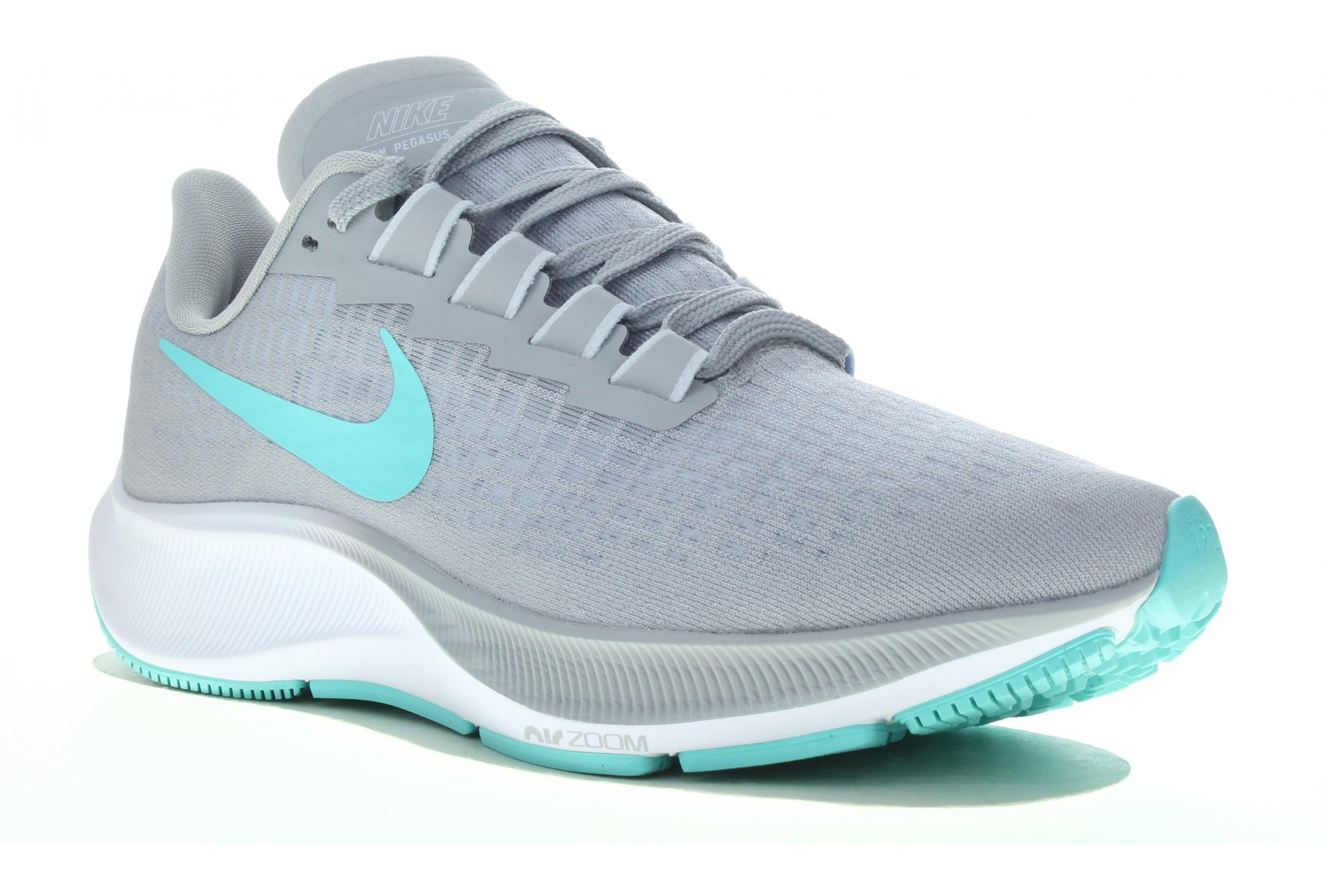 Nike Air Zoom Pegasus 37 W Chaussures running femme