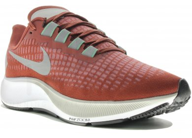 Nike Air Zoom Pegasus 37 Wildrun M
