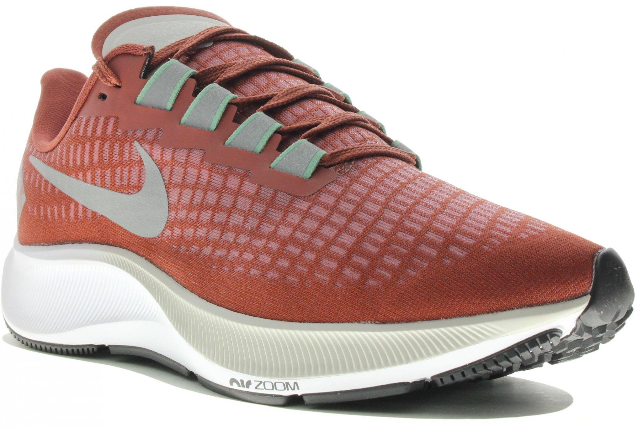 Nike Air Zoom Pegasus 37 Wildrun M Chaussures homme