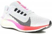 Nike Air Zoom Pegasus 38 FlyEase Rawdacious W