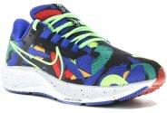 Nike Air Zoom Pegasus 38 KA M