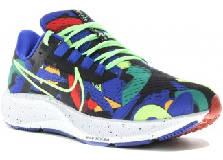 Nike Air Zoom Pegasus 38 KA