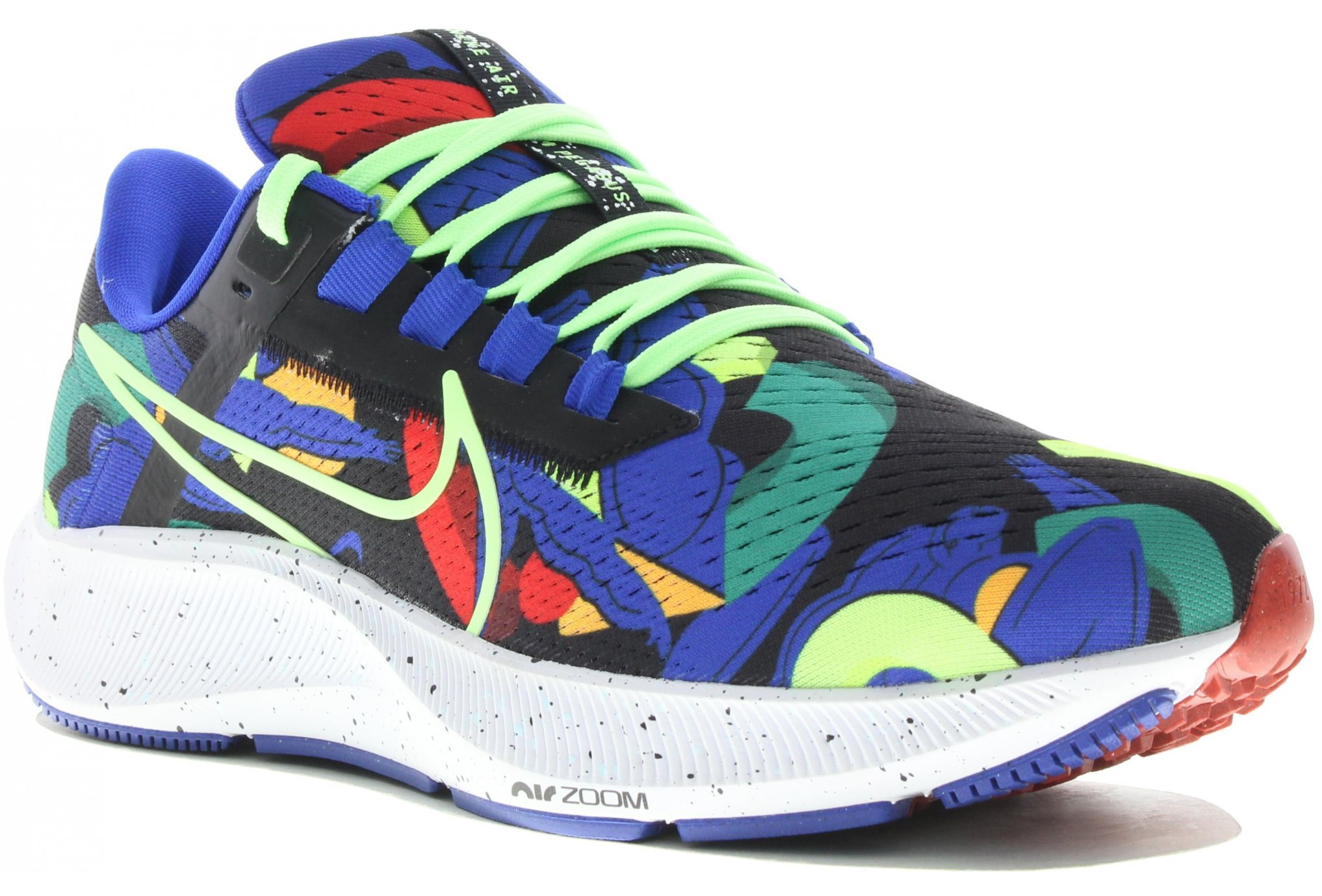 Nike Air Zoom Pegasus 38 KA M Chaussures homme