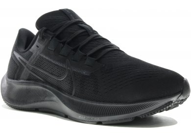 Nike Air Zoom Pegasus 38 M