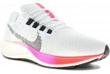 Nike Air Zoom Pegasus 38 Rawdacious M