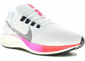 Nike Air Zoom Pegasus 38 Rawdacious