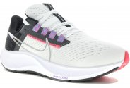 Nike Air Zoom Pegasus 38 W