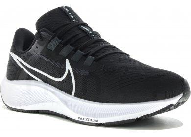 Nike Air Zoom Pegasus 38 Wide W