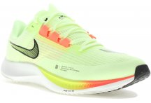 Nike Air Zoom Rival Fly 3 M