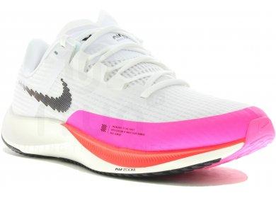 Nike Air Zoom Rival Fly 3 Rawdacious M