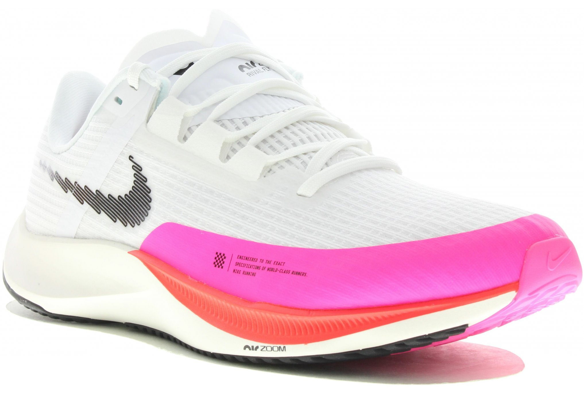 Nike Air Zoom Rival Fly 3 Rawdacious M Chaussures homme